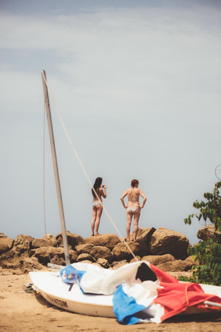 Puerto Rico beach pavo textiles-31.jpg