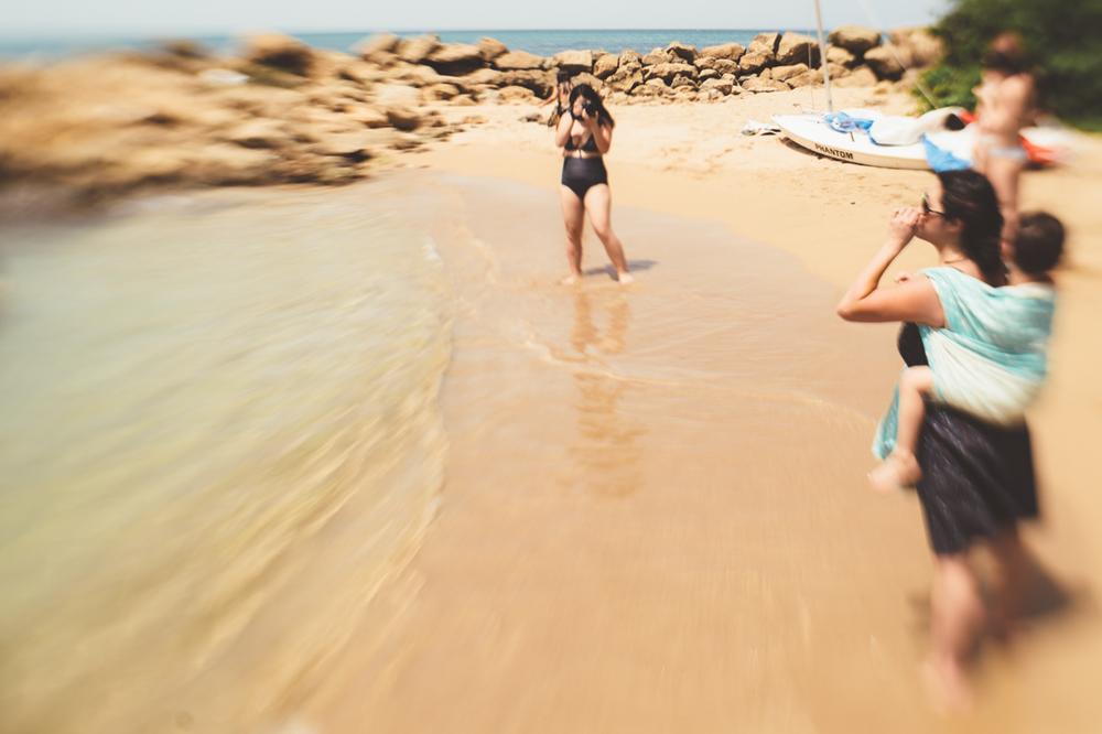 Puerto Rico beach pavo textiles-28.jpg