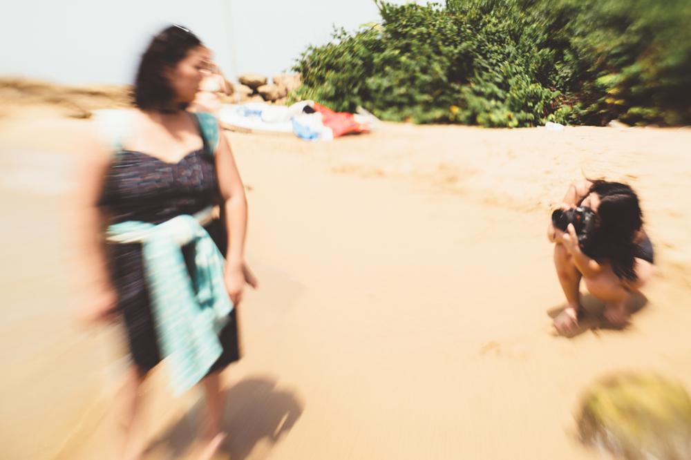 Puerto Rico beach pavo textiles-27.jpg