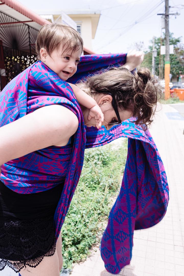 Rincon pavo textiles-38.jpg
