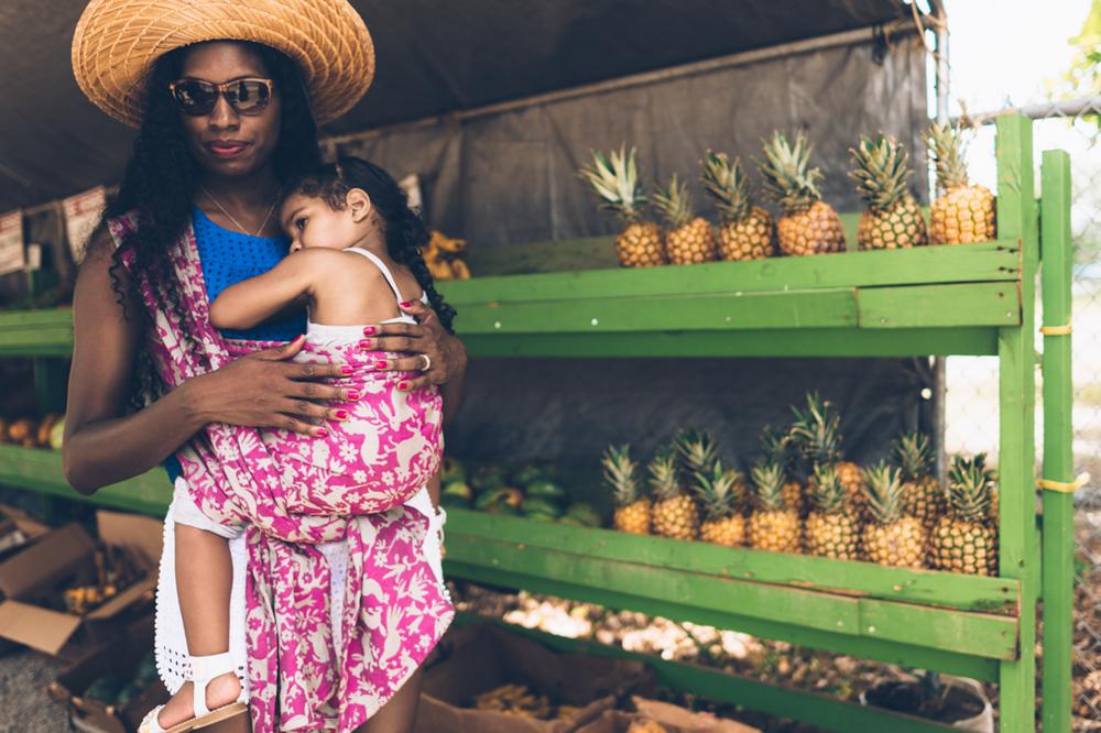 fruit stand pavo textiles-10.jpg