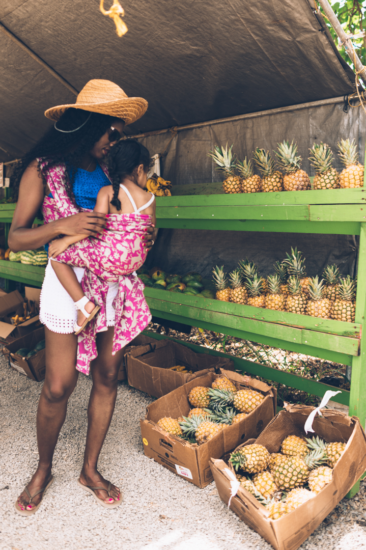 fruit stand pavo textiles-6.jpg