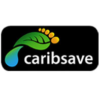 CaribSave  CaribSave has provided US$98,000 over three years to fund: 1) Sanctuary Manager; 2) Increased warden salaries; 3) Enforcement equipment; 4) Warden IT Training. CaribSave has also funded increased data collection within the sanctuary through their CLIF monitoring protocol.
