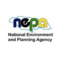 "National Environment and Planning Agency NEPA has played a critical role in the life of the Oracabessa Bay Fish Sanctuary thus far. Sean Green and his team from NEPA completed our baseline survey - essentially creating our monitoring and evaluation data. NEPA is also playing an active role in training our wardens who just received their ""Game Warden"" status."