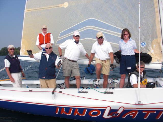 innovation and crew 2008-edited.jpg