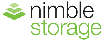 Nimble Storage, Veeam, Storage, Data, Virtualization