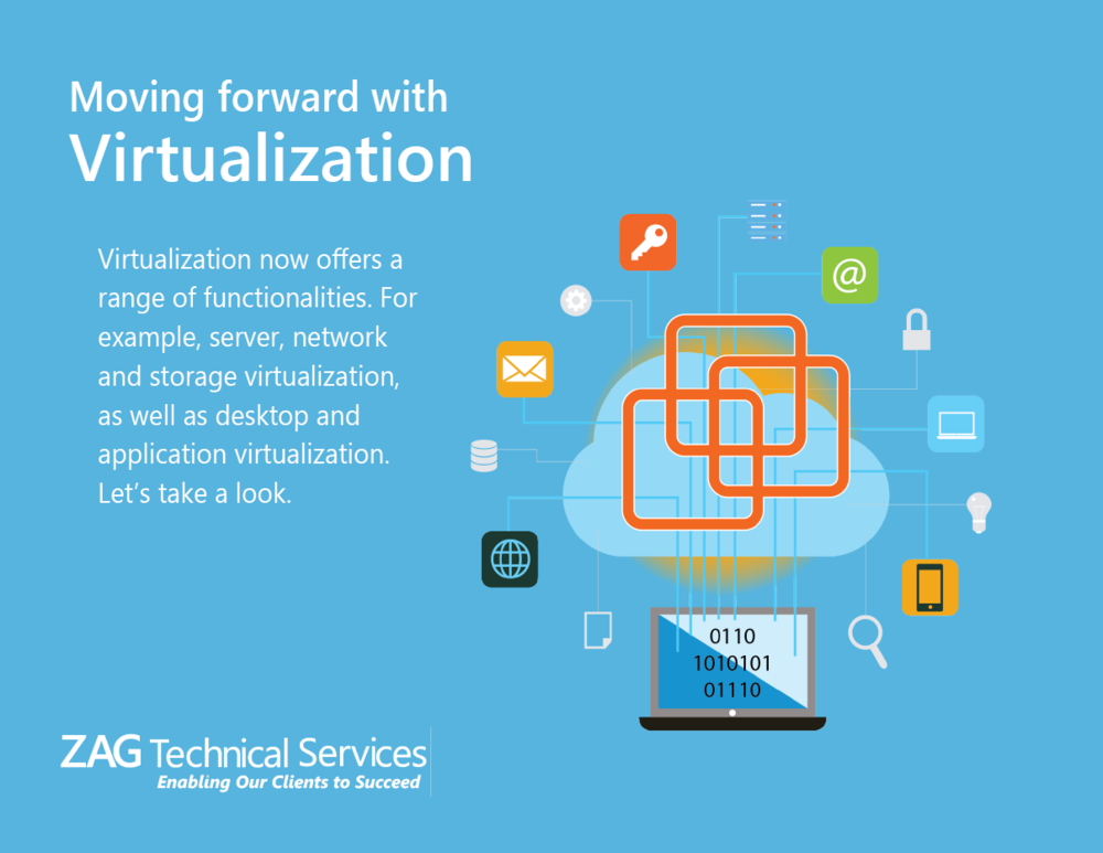 virtualization white paper.PNG
