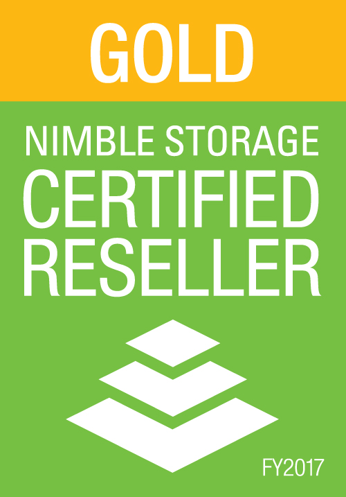NimbleStorage-GOLD-Certified-Reseller-FY2017.jpg