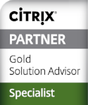 CTX_Specialist_Gold_Solution Advisor_Dimensional_RGB.png