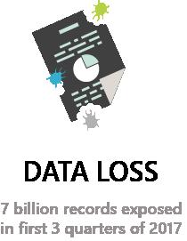 Data Loss.png