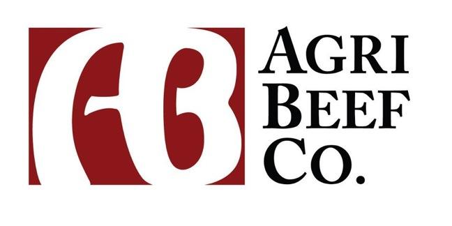 Agri Beef Co. logo