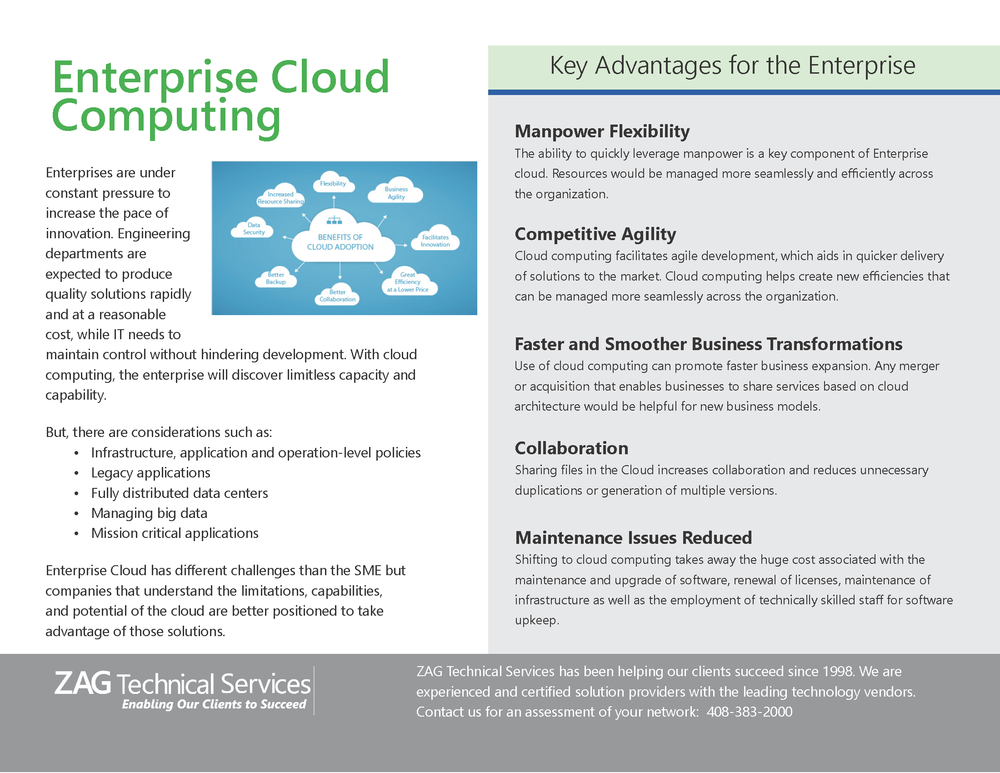Cloud-overview v6_Page_4.png