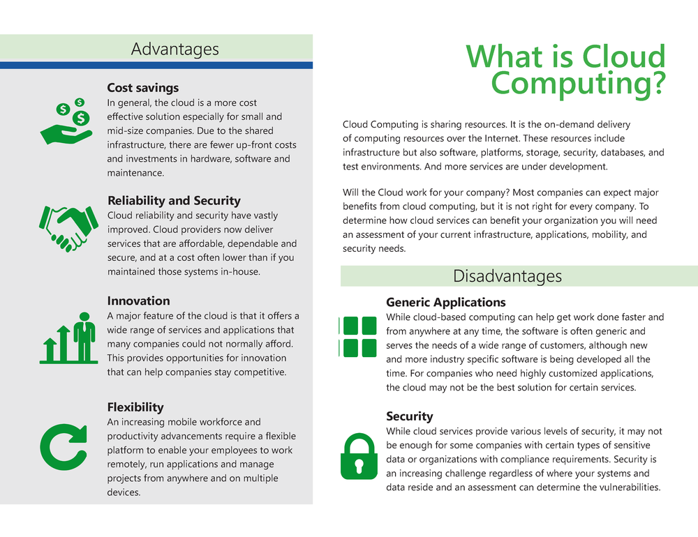 Cloud-overview v6_Page_2.png