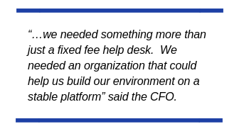 client quote.png