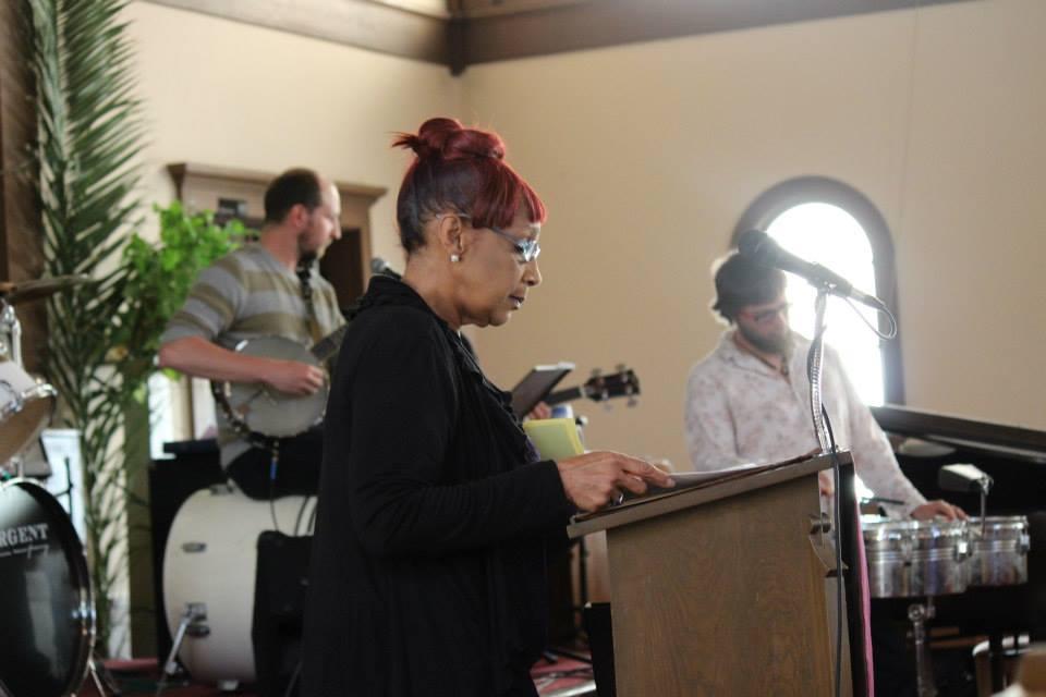 Worship Liturgist.jpg