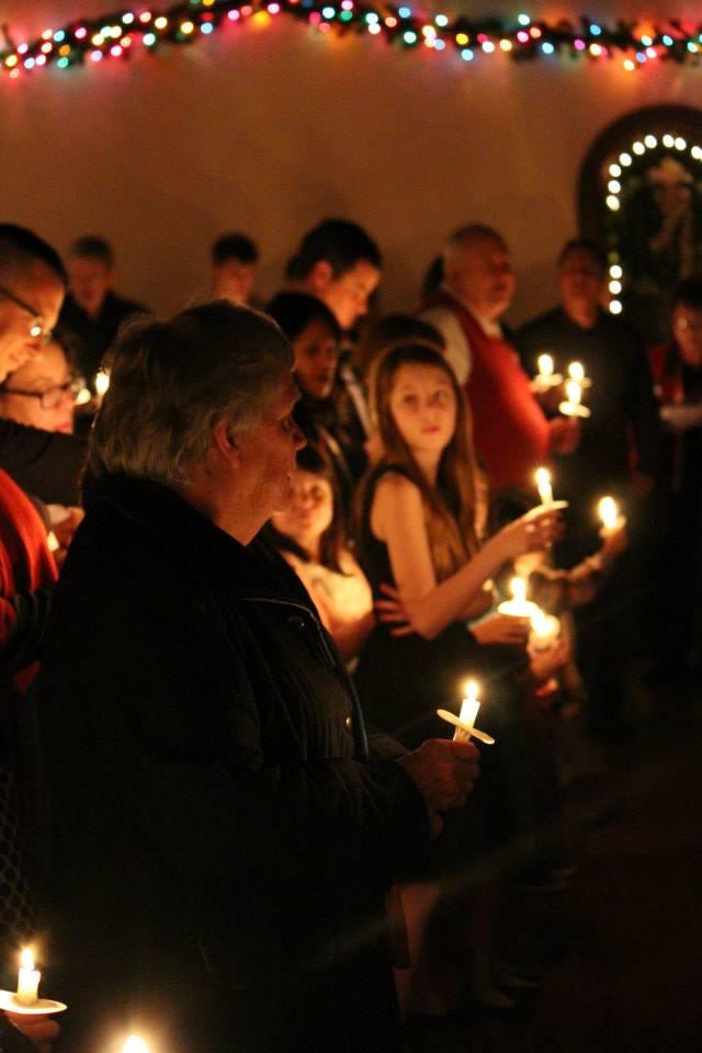 Christmas Eve Worship 2013.jpg