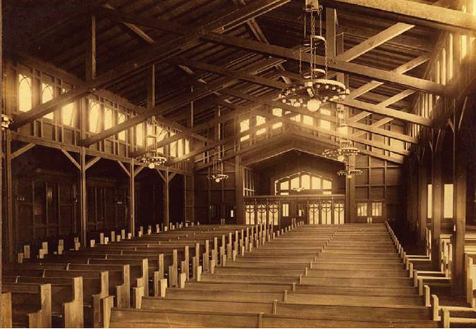 ST John's Presbyterian Church Berkeley.jpg