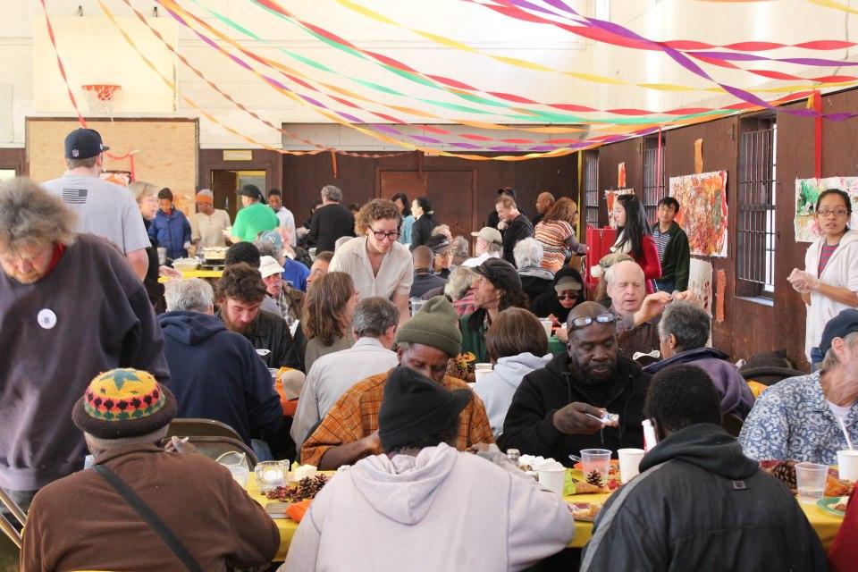 Thanksgiving 2012_9.jpg