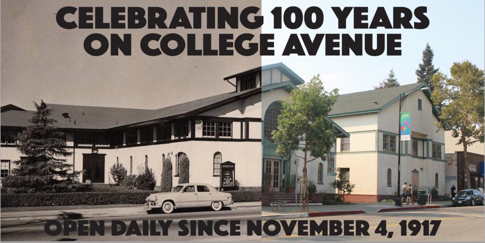 CAPC Centenary Image.png