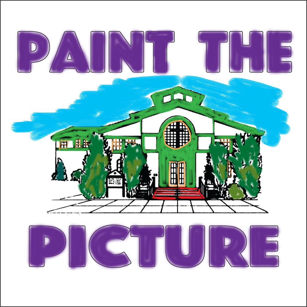 Paint the Picture Logo Color.png