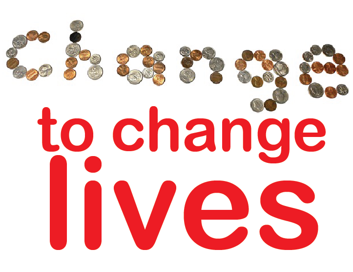 Change to Change Lives Icon.png