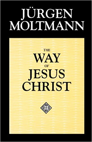 The Way of Jesus Christ Book Cover.jpg