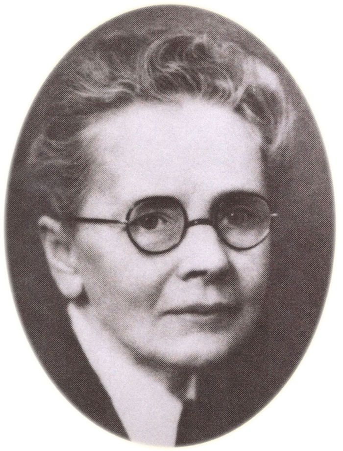 Julia Morgan portrait.jpg