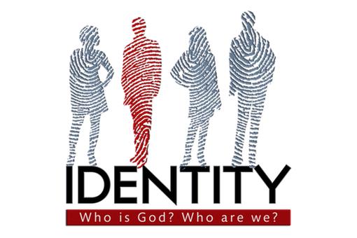 Identity+Logo.jpg