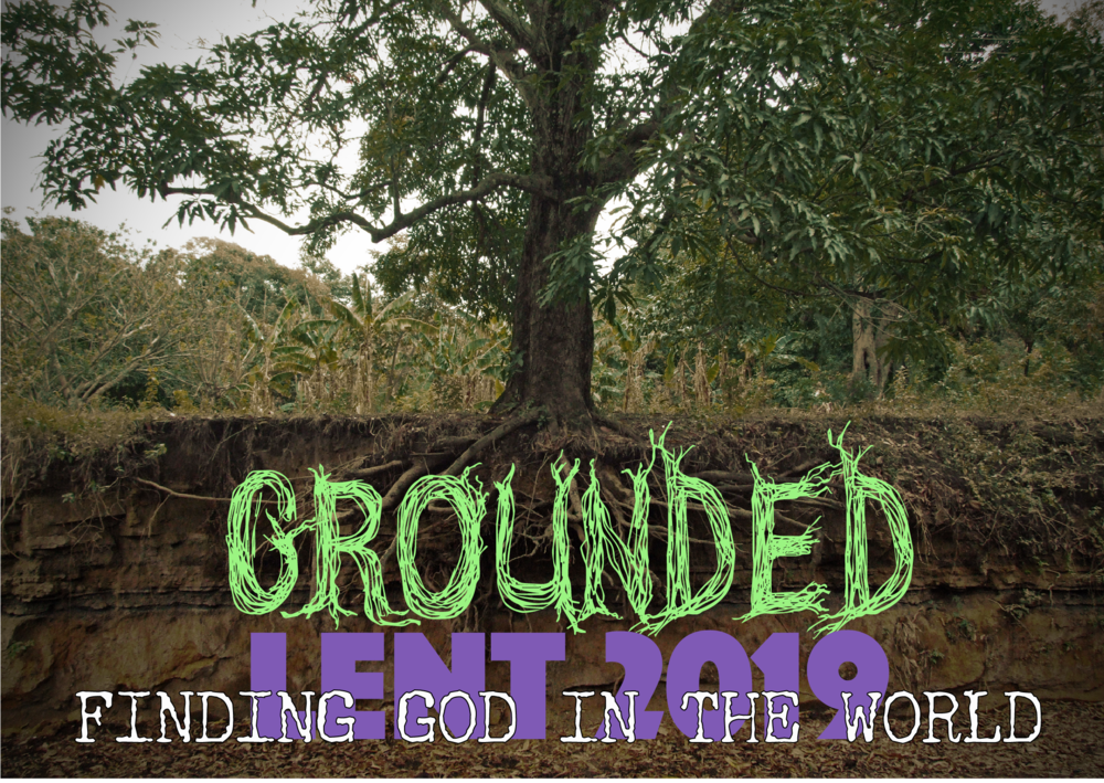 Grounded Lent 2019 Logo.png