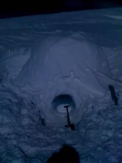 Snow cave.jpeg