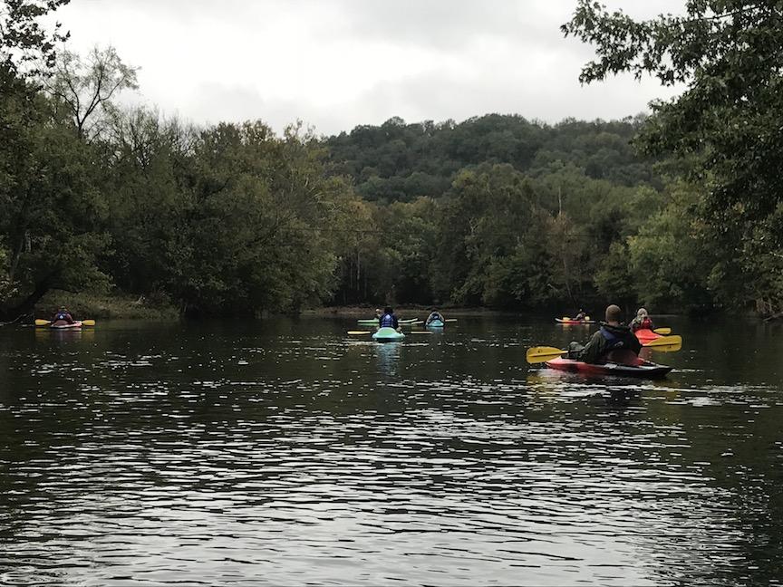 Kayak Creek.JPG