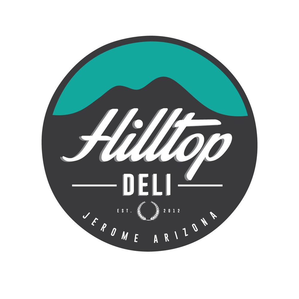hilltopdeli_final.jpg