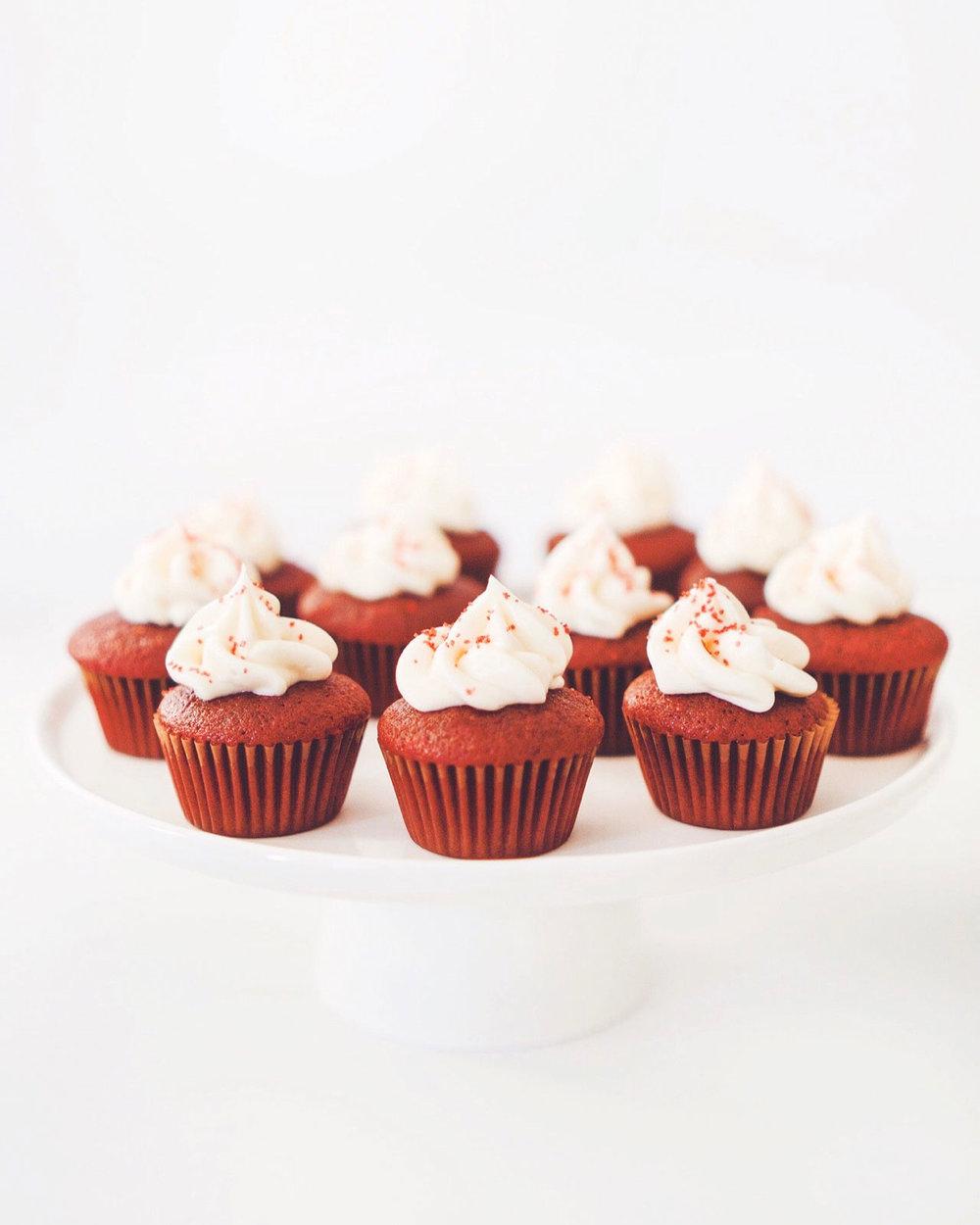 bpcupcakes.jpg