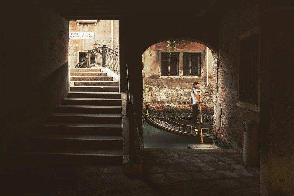 Ponte de Malvasia de Vecchia