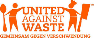 United_Against_Waste.jpg
