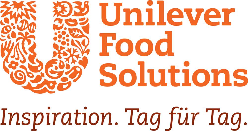 Unilever Food Solutions.jpg