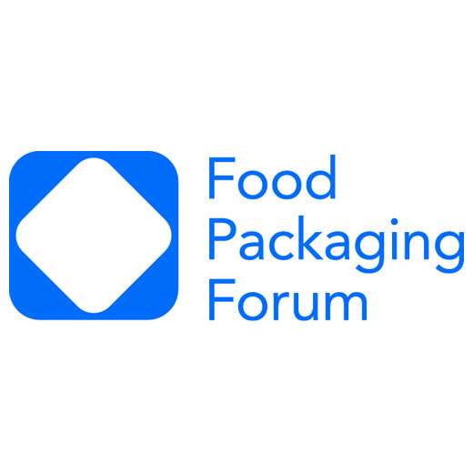 Food Packsging Forum.jpg