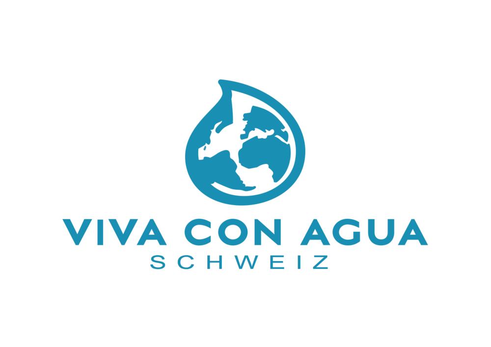 viva con agua Schweiz.png