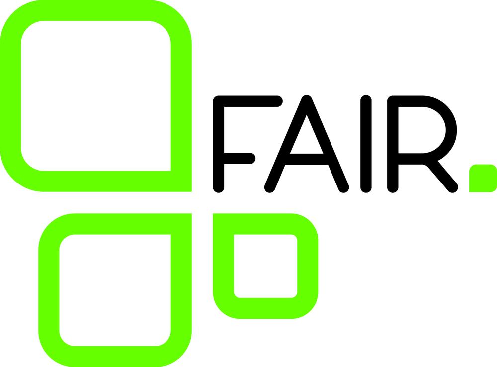 Verein Fair.jpg