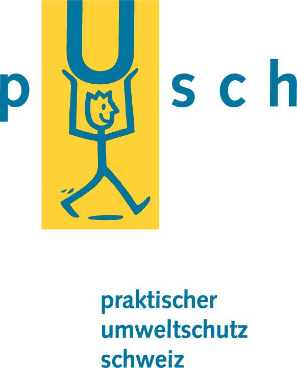 pusch_quadratisch_text_d.jpg