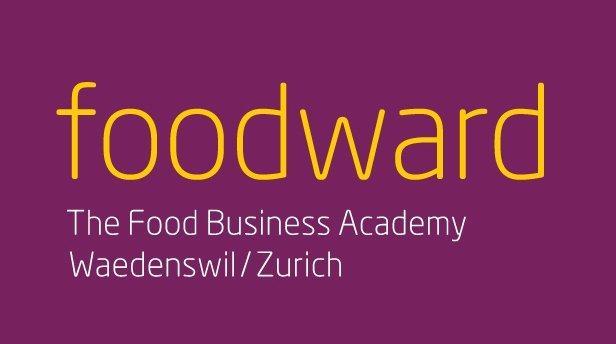 FOODWARD_LOGO.jpg