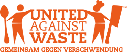 United_against_waste_deutsch_web.png