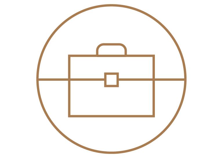 icon6.jpg