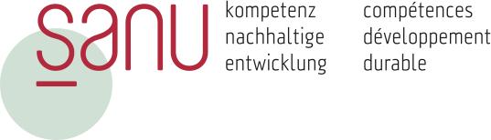 sanu_Logo-DE_FR_Farb..png