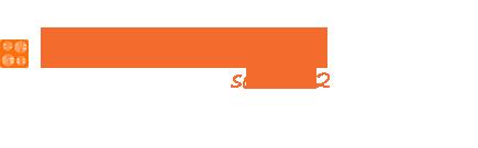 logo-beta4.png