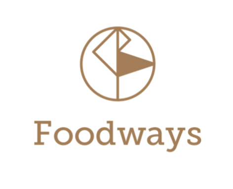 Foodways Logo.png