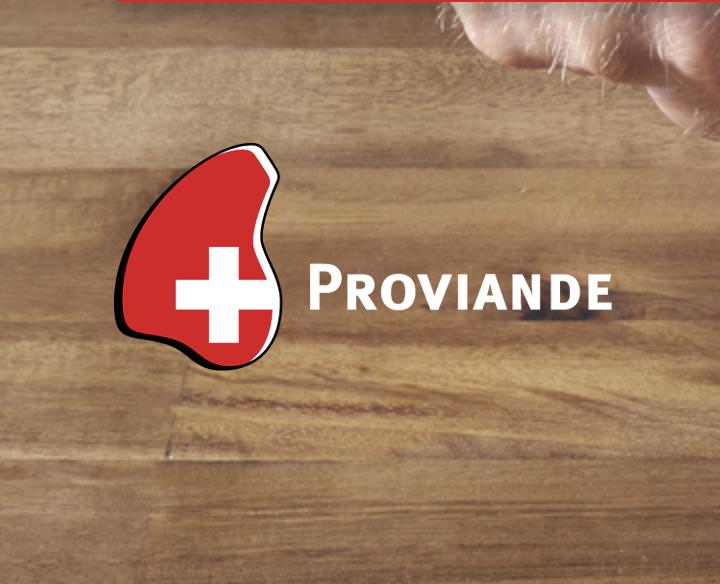 Proviande.png