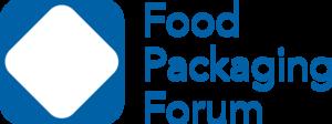 csm_Food_Packaging_Forum_2017_eea6150f15.png
