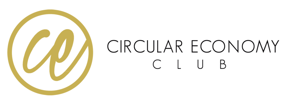 Circular Economy Club.png