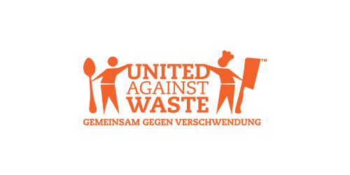 united-against-waste.png